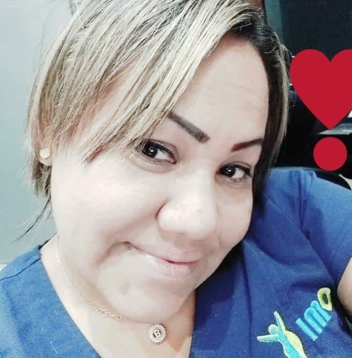 Bersali Mendez - Cirugía Bariátrica