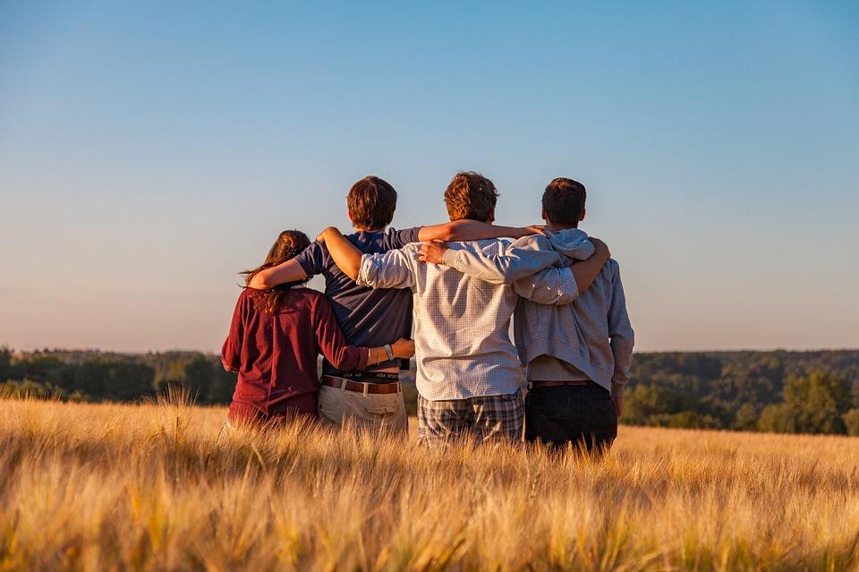 Edad ideal-amigos y familiares-cirugía bariátrica-IMOBariatrica