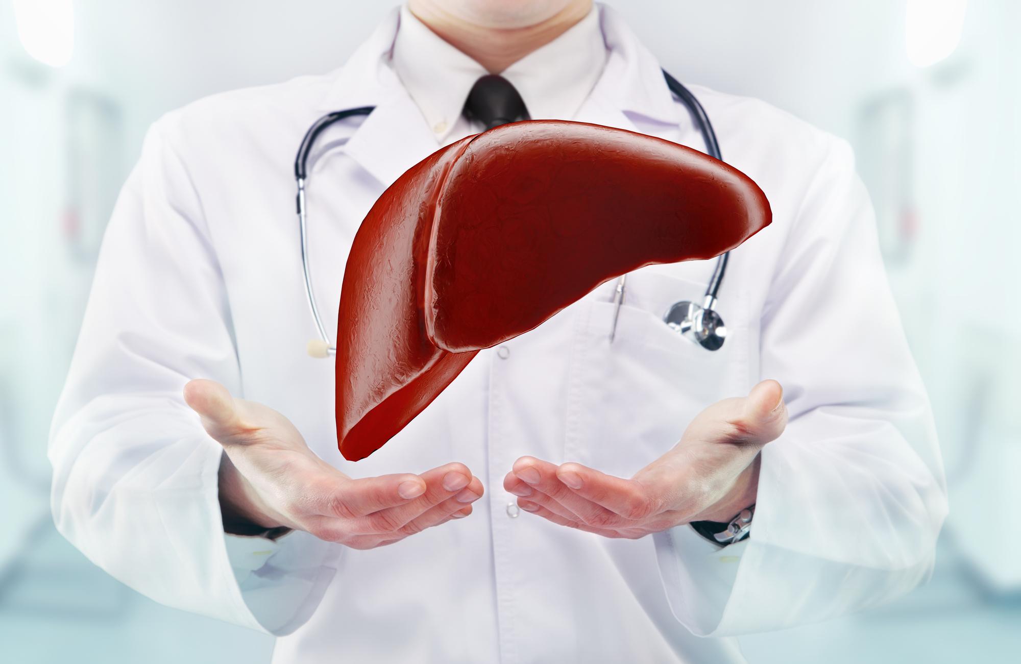 Esteatosis hepática-acumulación lipídica-IMOBariátrica