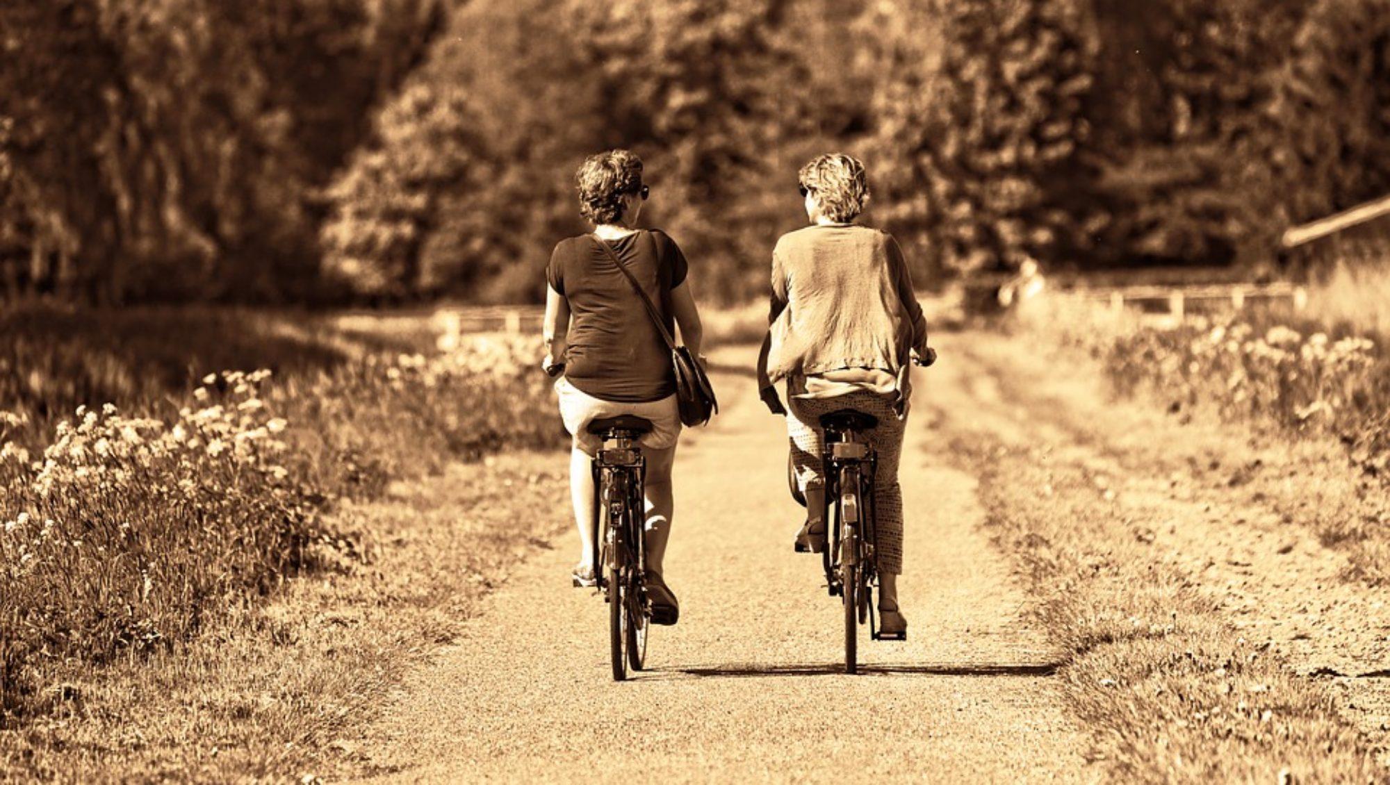 Inmovilidad prolongada-ejercicios-IMOBariatrica
