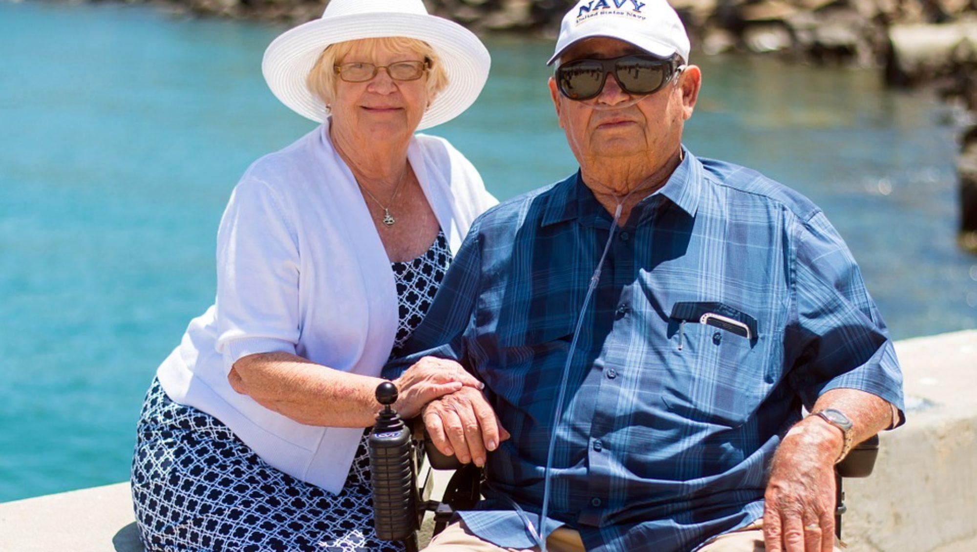 Antecedentes familiares-medicina bariátrica-IMOBariatrica