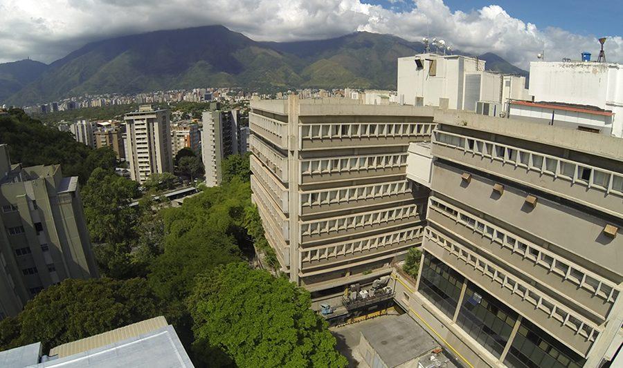 bariátrica instalaciones Cirugía - Bariátrica - POLICLINICA METROPOLITANA - IMOBariátrica -FOTO2