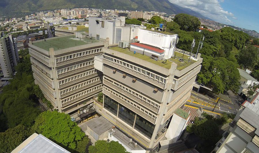 bariátrica instalaciones Cirugía - cirugía metabólica - POLICLINICA METROPOLITANA - IMOBariátrica -FOTO3