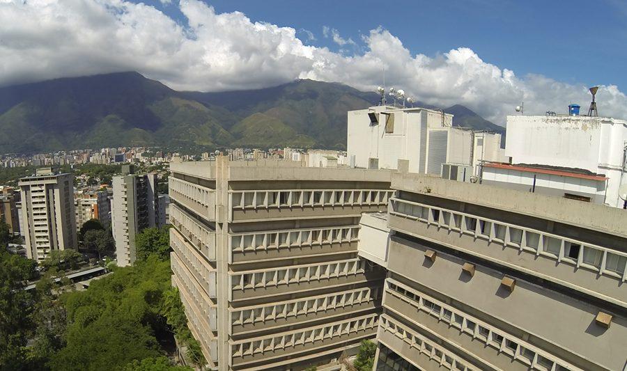 bariátrica instalaciones cirugía metabólica POLICLINICA METROPOLITANA - IMOBariátrica -FOTO4