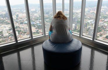 Sedentarismo crónico-factor-medicina bariatrica-IMOBariatrica