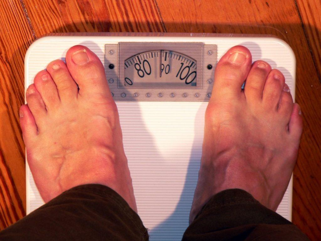 Cruce duodenal clásico-Obesidad-IMOBariatrica (grande)