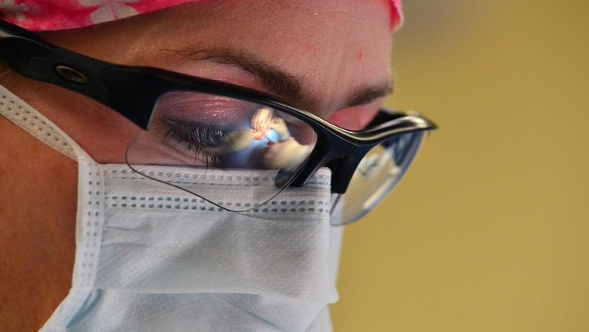 Técnicas restrictivas-cirugía bariátrica-IMOBariatrica (pequeña)