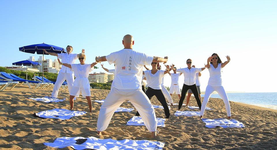 Yoga-Cirugía Bariatrica-IMOBariatrica