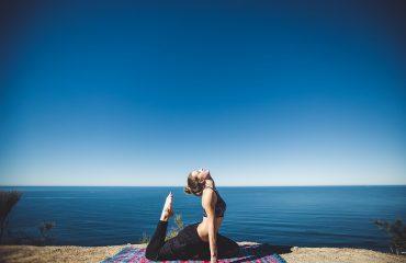 Yoga-Fisiatría y Deporte-IMOBariatrica