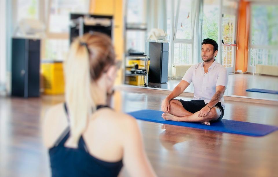 Yoga-Meditación-IMOBariatrica