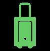 Turismo de salud - Preparándote para tu viaje