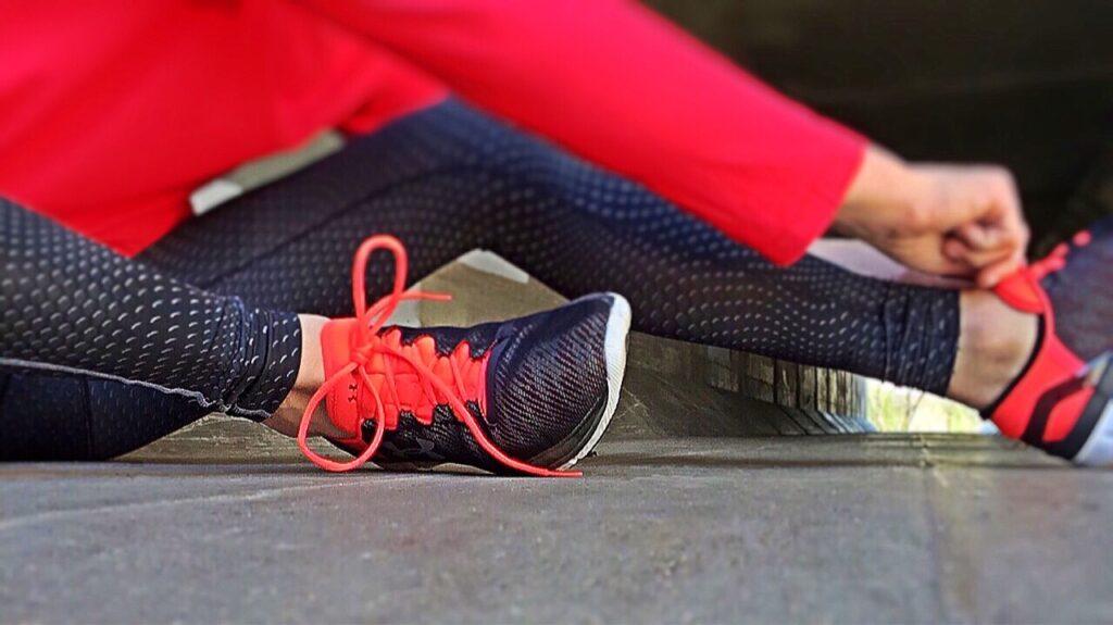 caminata- ejercicio-Imo